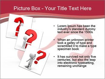 0000080531 PowerPoint Template - Slide 17