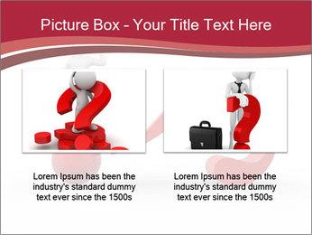 0000080531 PowerPoint Template - Slide 18