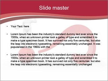 0000080531 PowerPoint Template - Slide 2