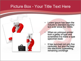 0000080531 PowerPoint Template - Slide 20