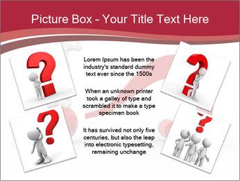 0000080531 PowerPoint Template - Slide 24