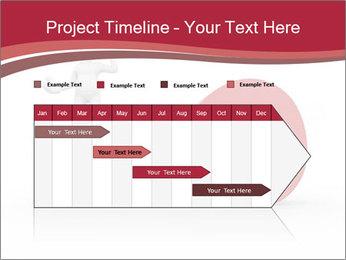 0000080531 PowerPoint Template - Slide 25