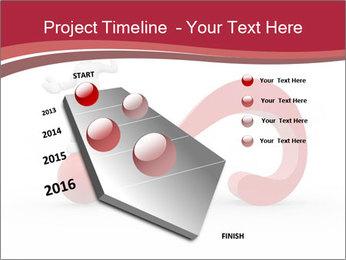 0000080531 PowerPoint Template - Slide 26
