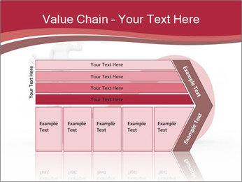 0000080531 PowerPoint Template - Slide 27