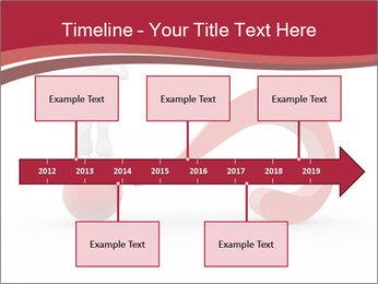 0000080531 PowerPoint Template - Slide 28