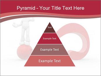 0000080531 PowerPoint Template - Slide 30