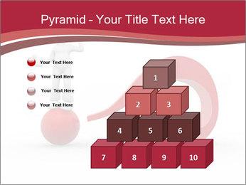 0000080531 PowerPoint Template - Slide 31