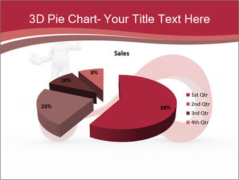 0000080531 PowerPoint Template - Slide 35