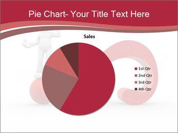 0000080531 PowerPoint Template - Slide 36