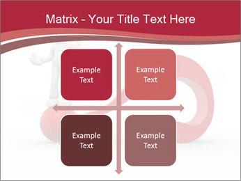 0000080531 PowerPoint Template - Slide 37