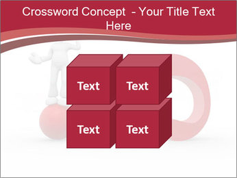 0000080531 PowerPoint Template - Slide 39