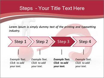 0000080531 PowerPoint Template - Slide 4