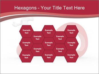 0000080531 PowerPoint Template - Slide 44
