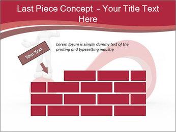 0000080531 PowerPoint Template - Slide 46