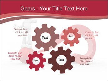 0000080531 PowerPoint Template - Slide 47