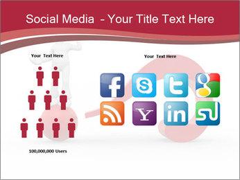 0000080531 PowerPoint Template - Slide 5