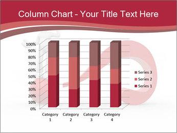 0000080531 PowerPoint Template - Slide 50