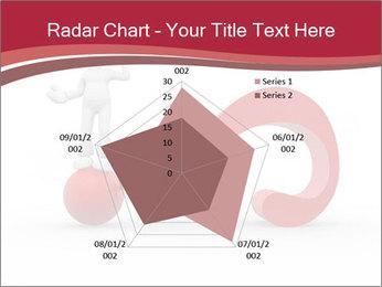 0000080531 PowerPoint Template - Slide 51