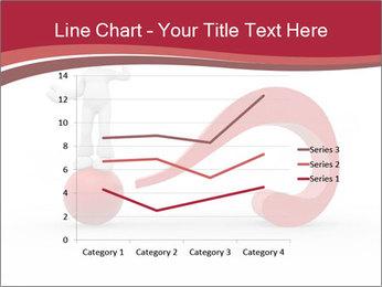 0000080531 PowerPoint Template - Slide 54