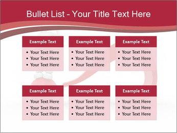 0000080531 PowerPoint Template - Slide 56