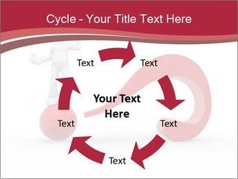0000080531 PowerPoint Template - Slide 62