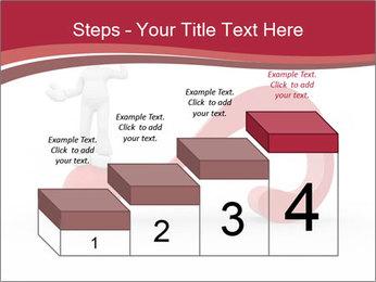 0000080531 PowerPoint Template - Slide 64