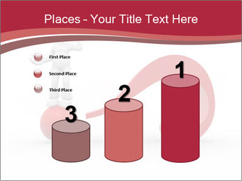 0000080531 PowerPoint Template - Slide 65