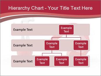 0000080531 PowerPoint Template - Slide 67