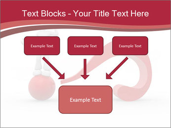 0000080531 PowerPoint Template - Slide 70