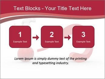 0000080531 PowerPoint Template - Slide 71