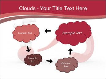 0000080531 PowerPoint Template - Slide 72