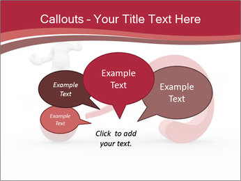 0000080531 PowerPoint Template - Slide 73