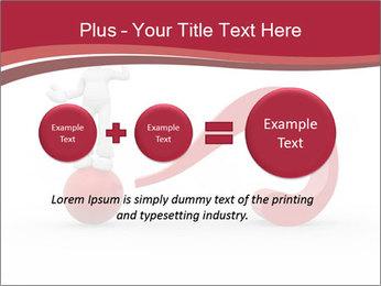 0000080531 PowerPoint Template - Slide 75