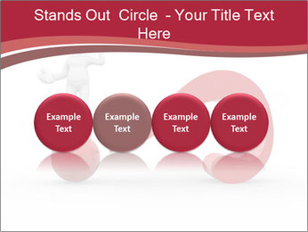 0000080531 PowerPoint Template - Slide 76