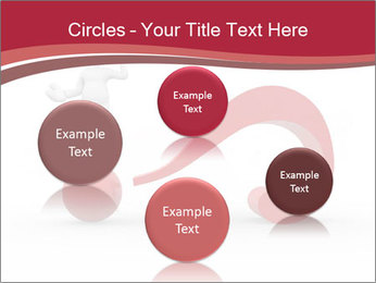 0000080531 PowerPoint Template - Slide 77