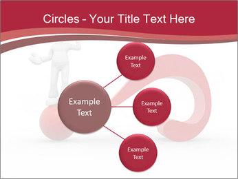 0000080531 PowerPoint Template - Slide 79