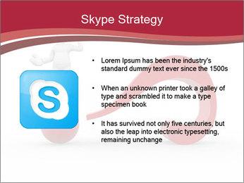 0000080531 PowerPoint Template - Slide 8