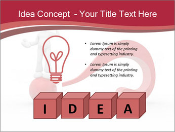 0000080531 PowerPoint Template - Slide 80