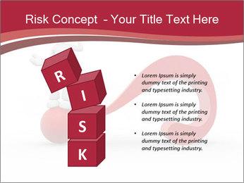 0000080531 PowerPoint Template - Slide 81