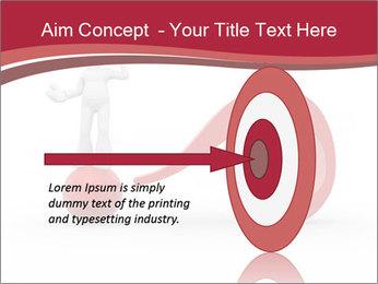 0000080531 PowerPoint Template - Slide 83