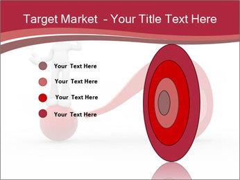 0000080531 PowerPoint Template - Slide 84