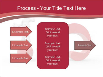 0000080531 PowerPoint Template - Slide 85