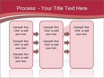 0000080531 PowerPoint Template - Slide 86