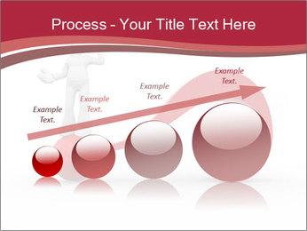 0000080531 PowerPoint Template - Slide 87