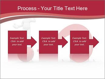 0000080531 PowerPoint Template - Slide 88