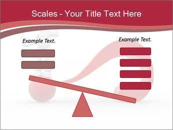0000080531 PowerPoint Template - Slide 89