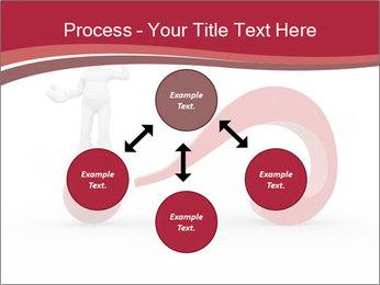 0000080531 PowerPoint Template - Slide 91