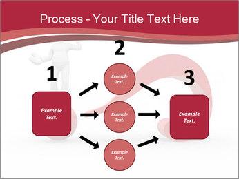 0000080531 PowerPoint Template - Slide 92