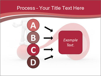 0000080531 PowerPoint Template - Slide 94