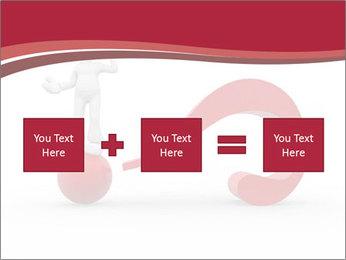 0000080531 PowerPoint Template - Slide 95